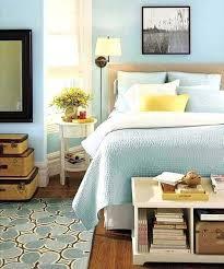 blue bedroom decorating ideas light blue bedroom decorating ideas blue bedroom decorating ideas