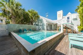 key west 5 bedroom vacation rentals