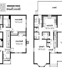 Tiny Victorian House Plans Tiny Victorian Houses Small Victorian House Floor Plans Victorian