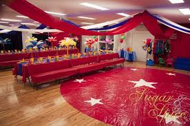 party rooms chicago birthday party rental rooms image inspiration of cake and