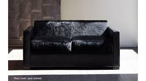home interiors en linea poltrona frau marino and décor celebrate linea a