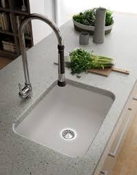 lg hi macs sinks hi macs for kitchen worktop by lg hausys europe reldd tikspor