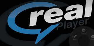 real player free for android top 5 free media players for android