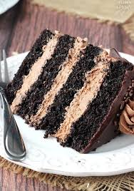 the best chocolate cake recipes you u0027ll ever make huffpost