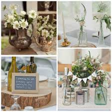elegant wedding centerpiece ideas u2013 bridal shower centerpiece