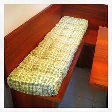 cuscini a materasso il materasso della nonna borrelli