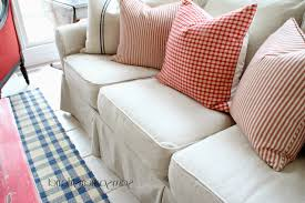 how to measure sofa for slipcover custom slipcovers and loose cover for any sofa model order online