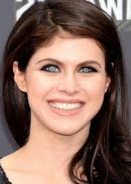best eye makeup for blue eyes fair skin