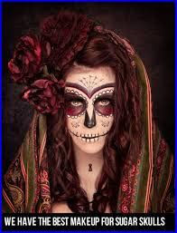 airbrush makeup for halloween the life of the party u2014 fort collins costume makeup and wig super