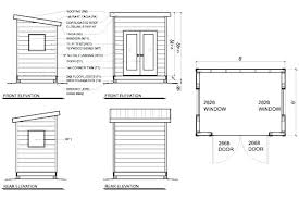 shed floor plans free garden shed floor plans ideas about shed on storage sheds with