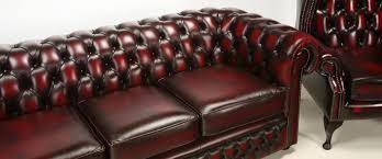 Best Chesterfield Sofa by Chesterfield Sofa Company Bolton Centerfieldbar Com