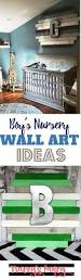 best 25 boy rooms ideas on pinterest boys room decor boy room