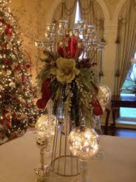 Christmas Outdoor Decoration Services by Milaegers Inc Decorating Services
