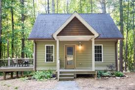 prefab in law cottages baby nursery micro cottage custom tiny house micro cabin youtube