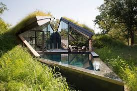 interesting awesome underground home pictures best idea home