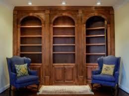 How To Make A Secret Bookcase Door Hidden Bookcase Doors Buying Guide Creative Home Engineering