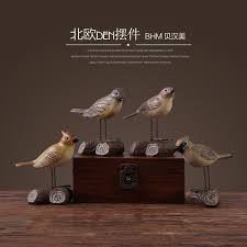 resin birds resin birds suppliers and manufacturers at alibaba