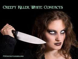 hubpages com hub special effects contacts halloween theat