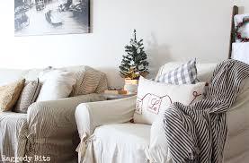 vintage livingroom cozy vintage farmhouse living room corner
