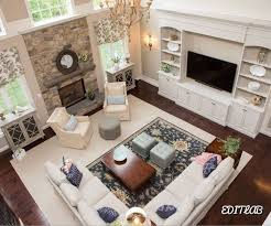 Living Room Furniture Packages With Tv This Is The The Layout Yessss With Tv And Fireplace On Separate