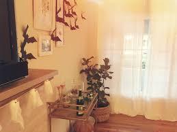 halloween decorations for the home vivre blog o c t o b e r