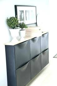 Narrow Depth Storage Cabinet Narrow Console Cabinet Narrow Storage Cabinet With Drawers