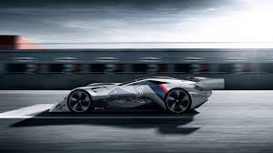 peugeot ex1 2017 peugeot l750 r hybrid concept wallpapers u0026 hd images wsupercars
