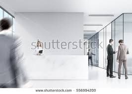 Marble Reception Desk Office Reception Desk Stock Images Royalty Free Images U0026 Vectors