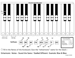 21 best teaching music pitch unit resources images on