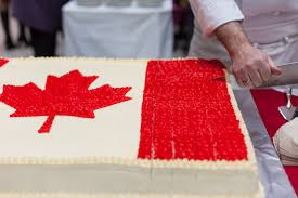 History Of Canadian Flag Happy 150th Celebrating Canada Day 2017 Fairmont Moments