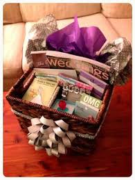 looking for a cute engagement gift for a friend try this super