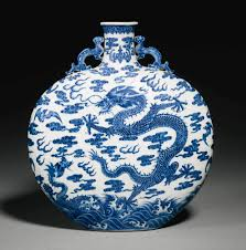 Antique Chinese Vases For Sale Fine Chinese Ceramics And Works Of Art Auction Sotheby U0027s