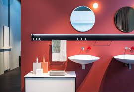 2017 Bathroom Trends by Bathroom Trends From Ish Fair Elle Decor Italia