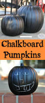 colored contacts for halloween party city fun idea for kids u0027 pumpkin decorating chalkboard pumpkins