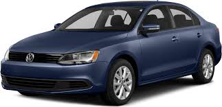 pre owned cars stratford connecticut curran volkswagen
