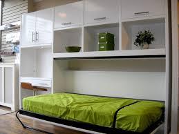 Headboard Wall Unit Bedrooms Enchanting Stunning Wall Unit Bedroom Furniture 16