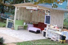 fun backyard ideas for teens backyard fence ideas