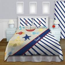 26 best boys bedding images on pinterest boy bedrooms