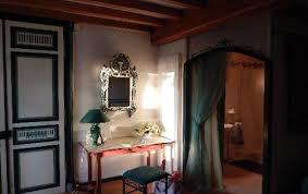 chambre d hotes tournus demeure romantique et atelier d entourés d un beau parc à