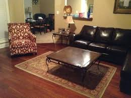 accent chairs for brown leather sofa leather couch with accent chairs black accent chairs under chair for