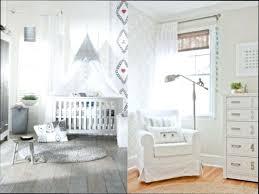 fauteuil maman pour chambre bébé fauteuil chambre bebe fauteuil blanc chambre bebe fauteuil pour