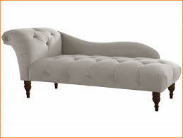 chaise lounges for bedrooms gallery wonderful lounge chairs for bedroom chaise lounge chair