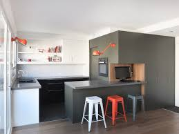 cuisine pour appartement prix cuisine equipee castorama 9 cuisine design pour petit