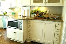 kitchen cabinet with microwave shelf kitchen cabinets microwave s kitchen cabinet microwave shelf size