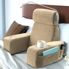 best sofa back support best sofa for back support and interior back support cushion for