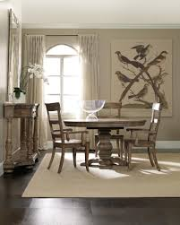 dining tables pulaski furniture hall tree bernhardt dining