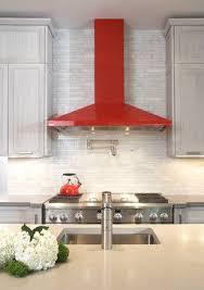 89 best future kitchen images on pinterest kitchen ideas