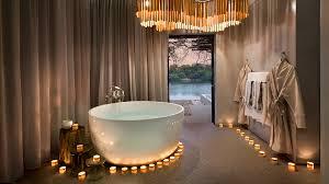 plain bathroom designs zimbabwe cool excellent tile ideas tiles bedroomatandbeyondmatetsiriverlodgeonaluxurysafariinzimbabwe throughout decorating bathroom designs zimbabwe