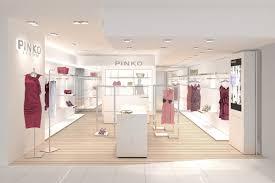 pinko shop in shop harvey nichols u2013 london spaziolaboratorio