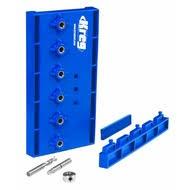 kreg cabinet hardware jig buy cabinet hardware jig kreg at busy bee tools